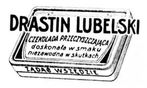 Tygodnik Illustrowany,   8 listopada 1913, nr 45