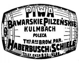 Tygodnik Illustrowany,  (8 listopada 1913), nr 45