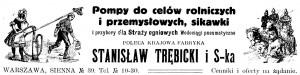 Tygodnik Illustrowany, (29 lipca 1911), nr 30