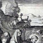 Johannes Nys 1611