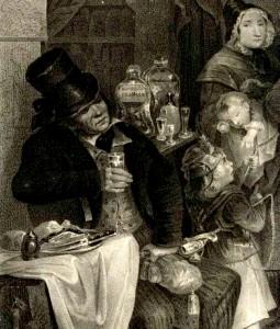 Roman Leitner (1805-1834)