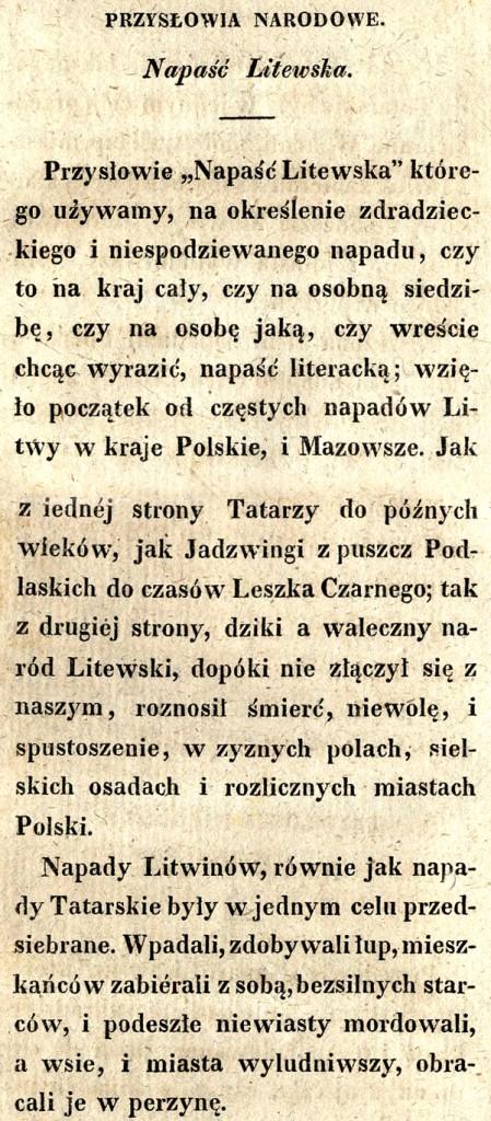 Tygodnik dla Dzieci. 1829, nr 13 - 2/13