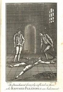 Zachęcamy do przyznania się - Alexander Hogg - 1795