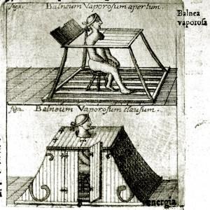 Francois Blondel - 1688