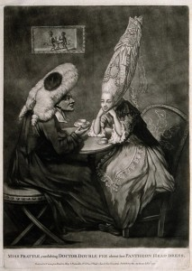 (...) - 1772