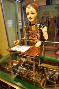 Automaton (domena publiczna)