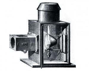 Fanatyskop